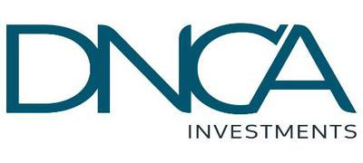 DNCA Investment