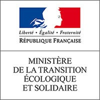 FRENCH MINISTRY OF ENVIRONMENT